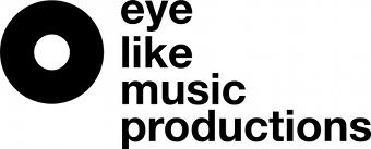 eyelikemusic.nl